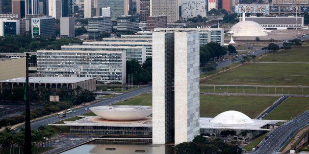 Fundo Eleitoral vai liberar R$ 1,7 bilhão aos partidos; verba do Fundo Partidário é de R$ 888
