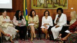 Como combater a fraude nas candidaturas femininas e garantir às mulheres 30% do Fundo