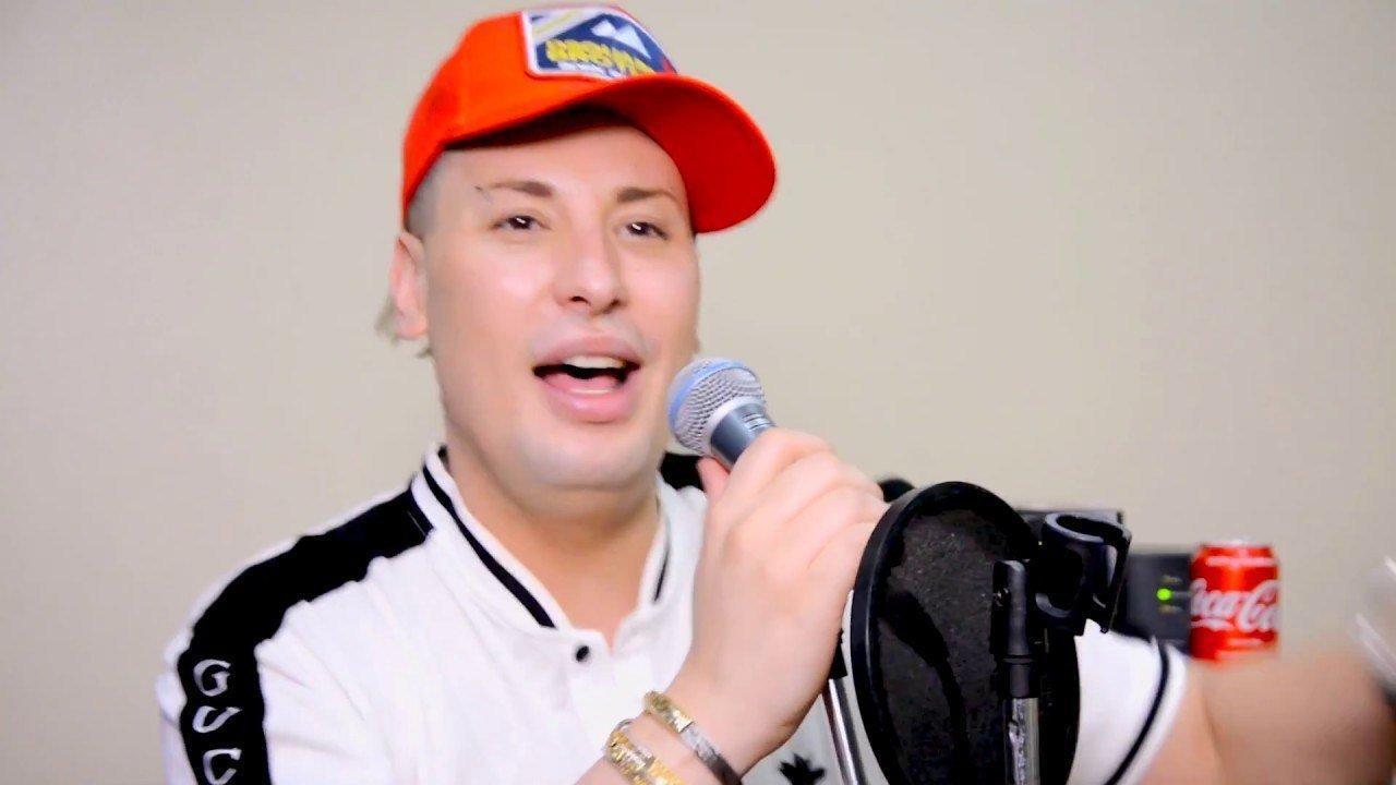 Décès à 38 ans du chanteur de raï Houari Manar — Algérie