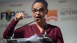 Sem alianças: Marina Silva continua sozinha na campanha, sem apoio do Agora!, PPS e
