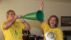 Como Lula virou comentarista da Copa na TV — e por que isso é