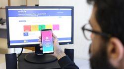 Como funciona o aplicativo que quer denunciar a violência LGBTI+ no