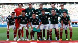 O México vem aí: O que esperar do adversário de hoje da