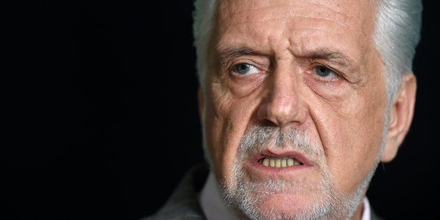 Ex-ministro de Lula e Dilma, Jaques Wagner é considerado como vice de Josué Gomes numa eventual chapa