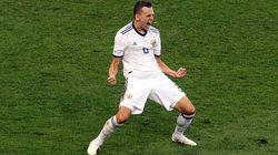 Nos pênaltis, Rússia e Croácia vencem e se enfrentam nas quartas de final da