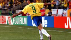 Bélgica foi rival mais difícil do Brasil na caminhada do
