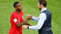 Quartas de final da Copa da Rússia: Suécia e Inglaterra ficam com últimas