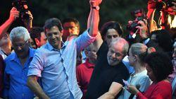 Haddad, Celso Amorim e outros petistas devem representar Lula em sabatinas, defende