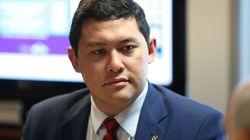 Ministro do Trabalho é afastado do cargo em investigação de fraudes em registros