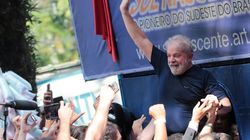Por que, mesmo se fosse solto, Lula continuaria