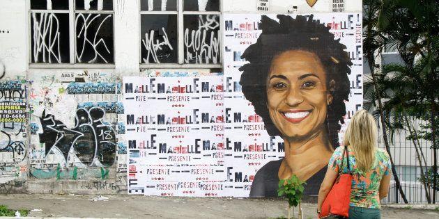 Parlamentares pressionam autoridades federais e do estado do Rio de
