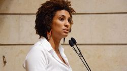 Sistema dificulta a eleição de mulheres como Marielle, critica