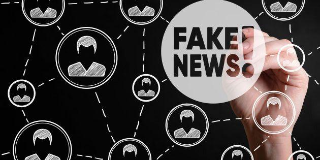 Fake news: A solução