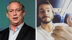 Apoio do centrão a Alckmin em vez de Ciro é comemorado por parte do