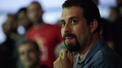 PSOL lança candidatura de Boulos com foco no 'combate aos