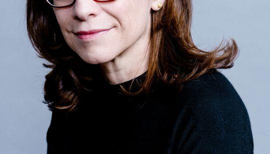 Françoise Girard: 'Legalização do aborto não é só questão de saúde, mas de
