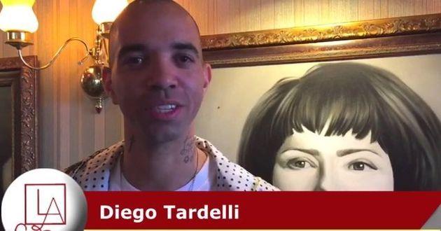 Diego Tardelli quer fincar raízes em BH quando parar de
