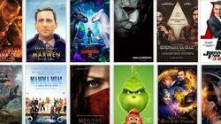 Universal Pictures Brasil lança portal voltado aos amantes do