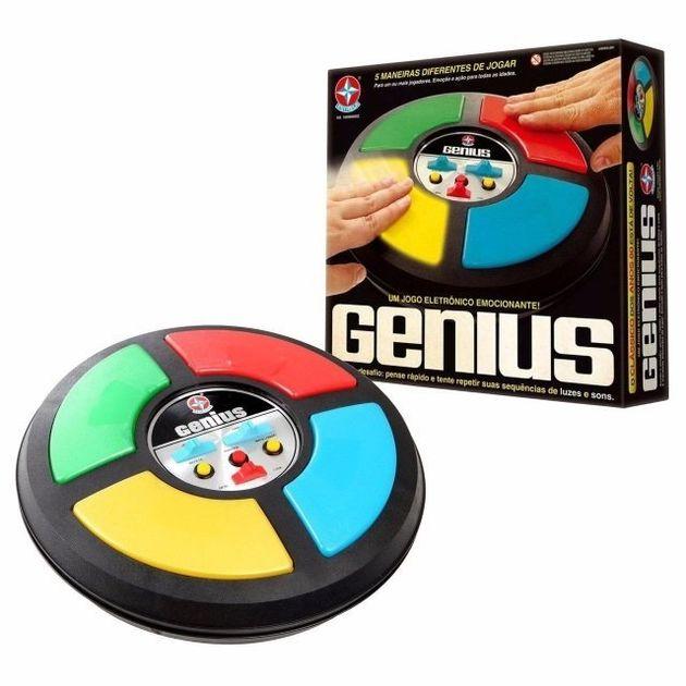 Os brinquedos que fizeram a cabeça das crianças dos anos 80 estão