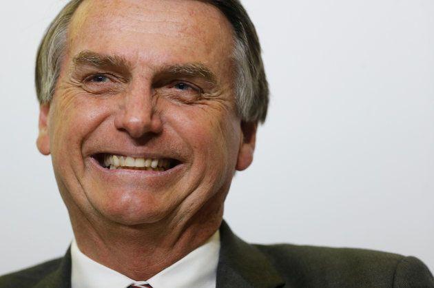 Bolsonaro negou dívida do País com escravidão: