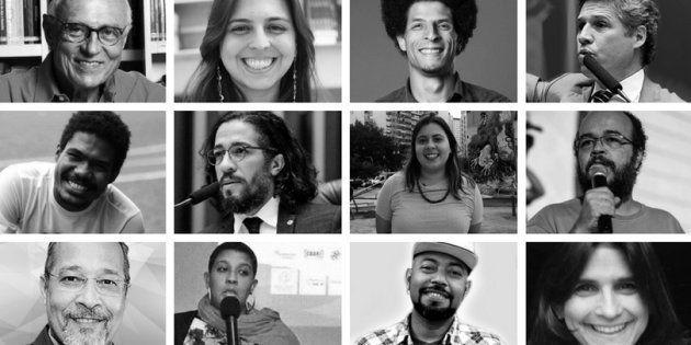 Ferramenta já tem mais de 80 candidatos, entre eles: Eduardo Suplicy (PT); Natália Bonavides (PT); Vagner...