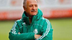Volta ao (ultra)passado? Palmeiras e Santos apostam em velhos conhecidos para tentar salvar