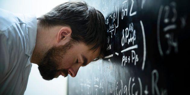 Prognóstico de cenário catastrófico é um alerta para que o governo não diminua o orçamento para a educação...