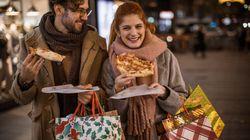'Fome de inverno': Por que comemos mais em dias frios (e como driblar esse