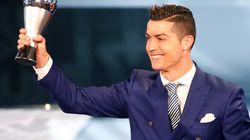 Maior do que Pelé? Cristiano Ronaldo deve levar 6ª Bola de Ouro em