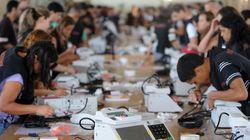 Urna eletrônica: O que diz a Justiça Eleitoral sobre fraudes no