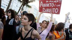 Entidades religiosas defendem no STF o direito à vida do