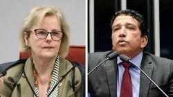 Rosa Weber x Magno Malta: O STF pode decidir sobre legalização do