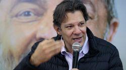 Sem Lula, PT quer púlpito vazio na Band e planeja 'debate paralelo' com