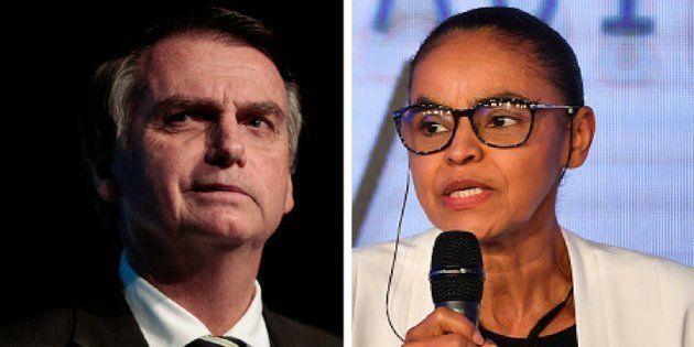 PSL lança 13 candidatos a governador e Rede,