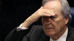 Com reajuste do STF, juízes que reclamaram da 'dureza da inflação' terão