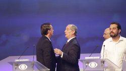 Em debate morno na Band, candidatos evitam