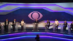 Calendário dos debates presidenciais: Confira as datas na