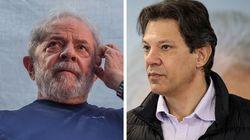 Lula ou Haddad: Por que o PT pode perder a propaganda de