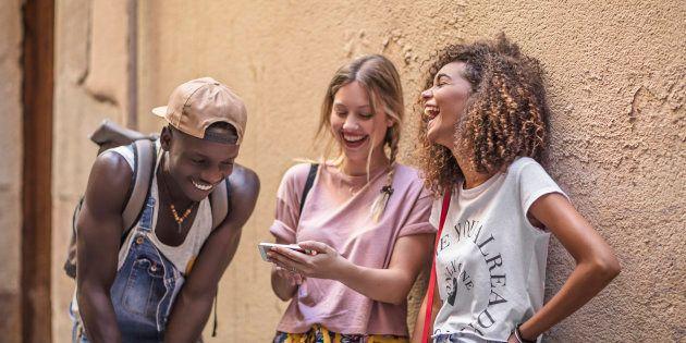 Gen Z, iGeneration, pós-millennials: O que esperar dos nascidos em meados de