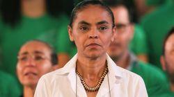 As propostas de Marina Silva para a população