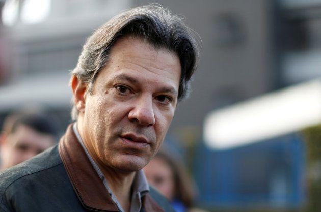 Migração de votos de Lula para Haddad pode não acontecer da forma que o PT espera, prevê cientista
