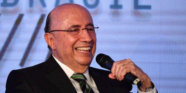Com R$ 377 milhões, Henrique Meirelles é o segundo candidato à Presidência da República mais rico. O...