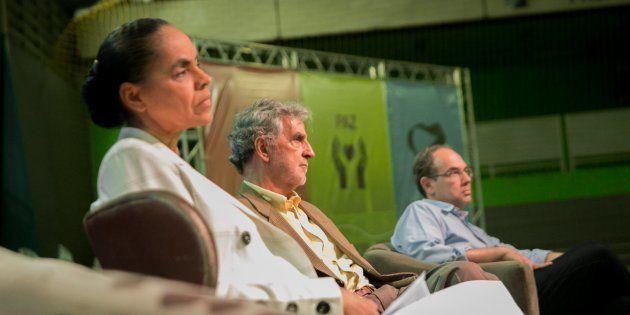 Sociólogo, João Batista foi um dos fundadores do PT, em 1980. Depois foi atuou no governo do PSDB em...