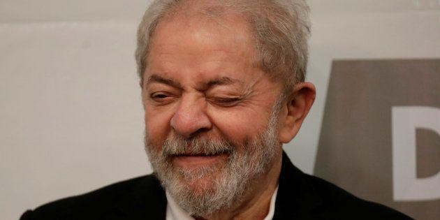 """Comitê de Direitos Humanos da ONU solicita que Brasil garanta a Lula """"acesso apropriado à imprensa e..."""