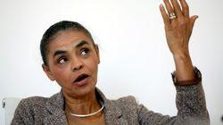 Marina quer revisar renúncias fiscais e aumentar imposto sobre