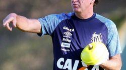Manual do rebaixamento: Por que o Santos caminha a passos largos para a Segunda