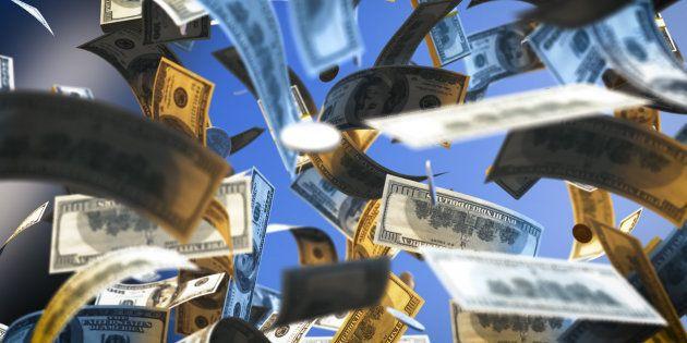 Marina Silva quer elevar alíquota do imposto sobre herança, com isenções progressivas e aumento da base...