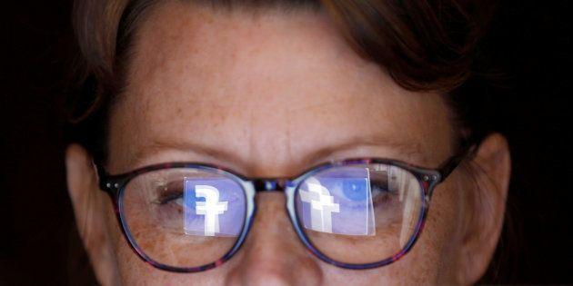 Candidaturas podem promover conteúdo eleitoral pago nas redes sociais pela primeira vez no