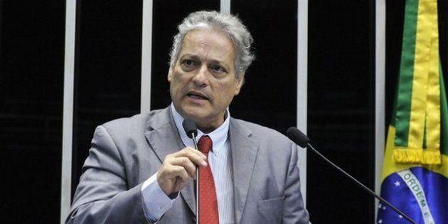 João Goulart Filho quer dobrar valor do salário
