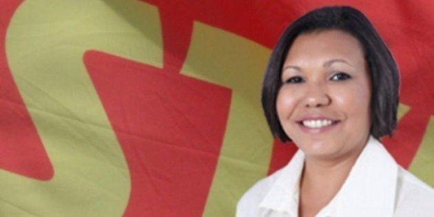 Candidata do PSTU apresentou plano de governo com 16